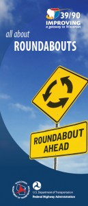 roundabout_allabout