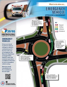 roundabout_emergency