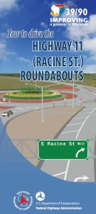 roundabout_wis11