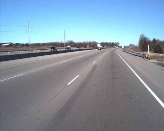 image of I-39 roadway