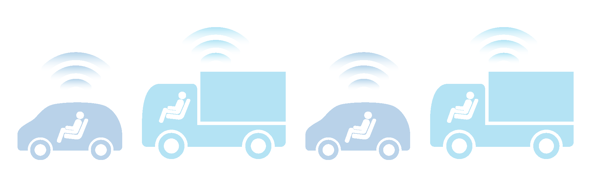 Connected and Autonomous Vehicle Technology – I-94 North