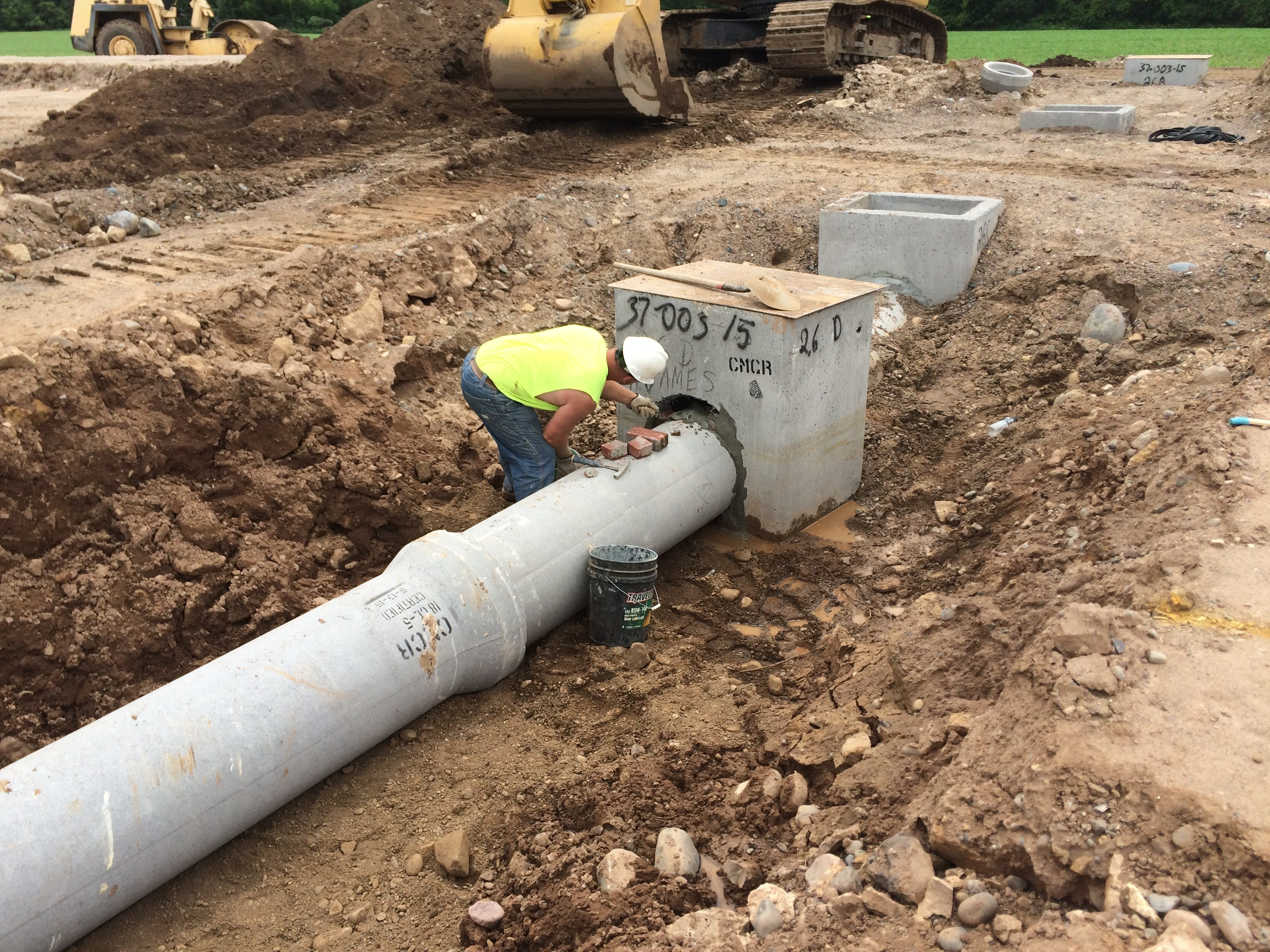 Water Pipe Structures : Img st croix crossing loop trail