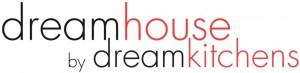 dreamhomes