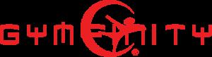 Gymfinity Logo