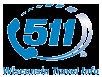 511-logo
